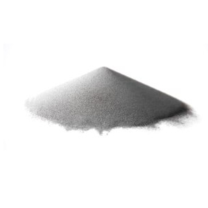 SLM POWDERS